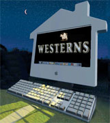 western,base de donnees,base de donnees westerns,filmographie,genre