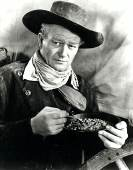 john wayne,red river,western movie database, internet movie database, westerns,western movie poster